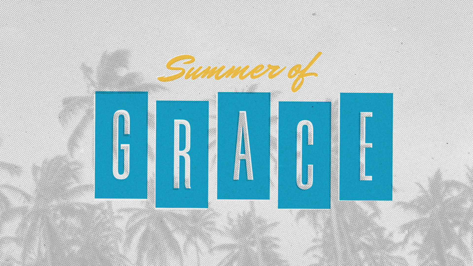06.09.19 – leaving grace – brad strom