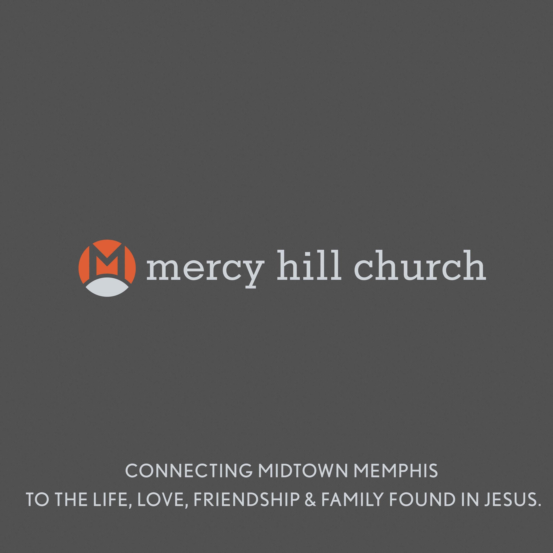 Mercy Hill Church Memphis